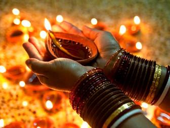 ¿Qué es el Diwali, el festival más soñado de la India?