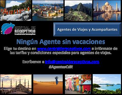 Oferta Agentes_opt (2).png