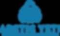 Logo AY_azul_web.png
