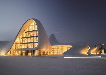 04_Heydar-Aliyev-Cultural-Centre-Baku-Az