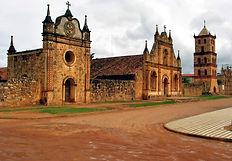 Misiones Jesuiticas.jpg