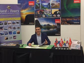 """Nord Tours: """"Trabajamos los viajes de forma artesanal"""""""