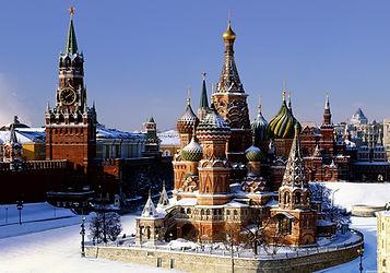 the-kremlin-958445_1280.jpg