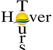Logo Hovertours.png