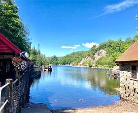 Lago Katrine (1).jpg