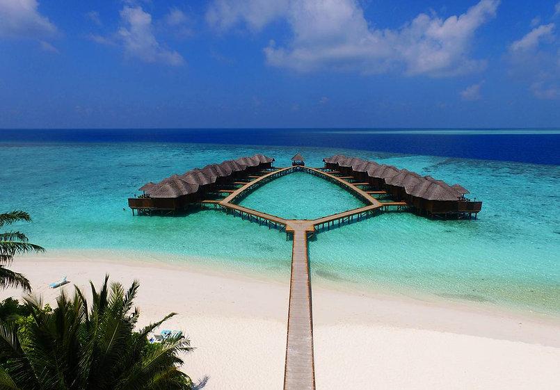 Fihalhohi Island Resort2.jpg