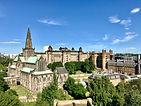 Catedral de Glasgow (2).jpg