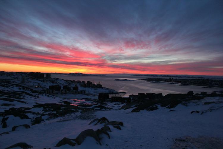 Sunset Nuuk.jpg