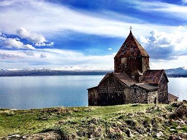 Armenia-photocontest-old-church_edited.j