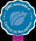 DMC-color_240.png