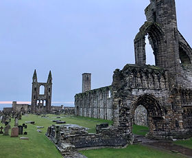 Catedral St Andrews.jpg
