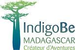 IndigoBe_RGB.jpg