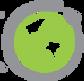 Ekorna Logo.png
