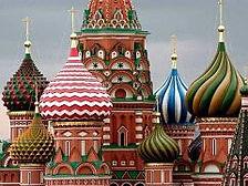 Moscú_opt.jpg