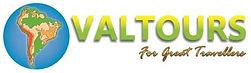 Valtours.jpg