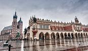 cracovia - Polonia.jpg