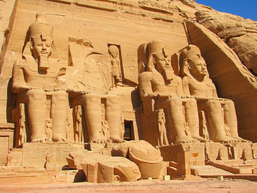 Abu Simbel - Egipto.jpg