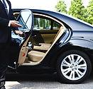 luxe-taxi.jpg