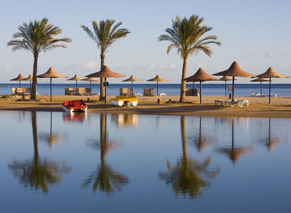 Hurghada - Egipto.jpg