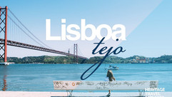 Lugares mágicos de Lisboa