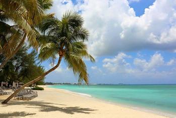 Islas Barbados