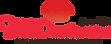 Logo OMD.png