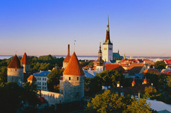 Estonia - Tallinn panorama.jpg