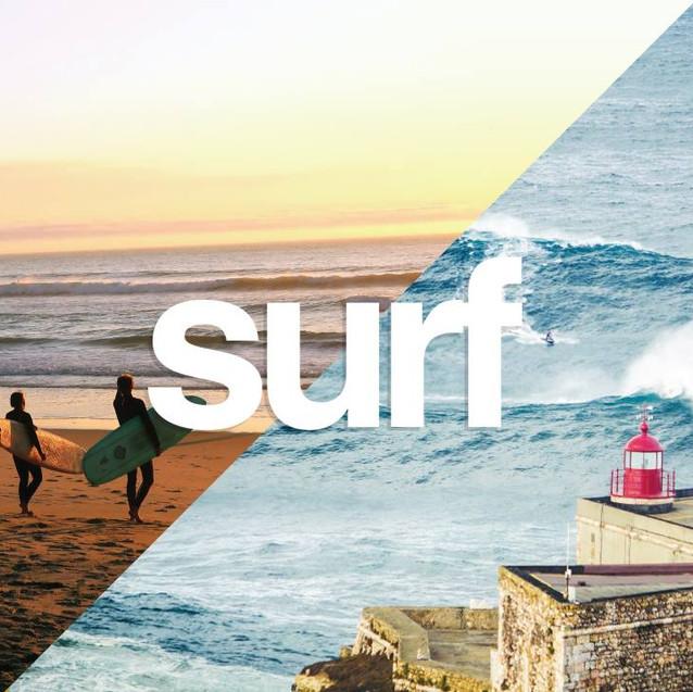 Surf_Praia