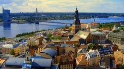 Latvia - Riga panorama.jpg