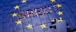brexit-2070857_1280.jpg
