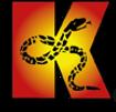 LogoKTZpw.png