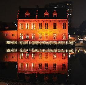 marche-noel-chateau-de-karreveld_sq_320.
