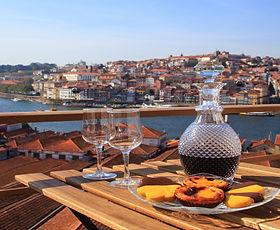 Porto vista rio.jpg