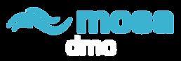 MOSA Dmc.png