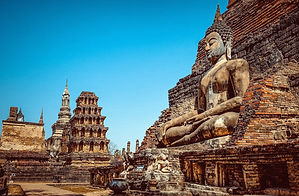 Ruinas de Sukhothai.jpg