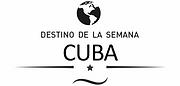 Receptivo en Cuba