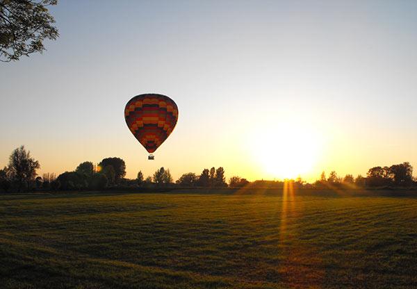 luchtballon_Groene_Hart600px
