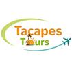 Tacapes_logo 2.png