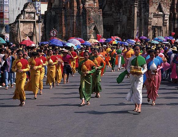 DesfilesTailandia
