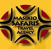 LogoSAFARIS01.jpg