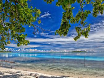 Indonesia, nuevo destino en el Roadshow'17