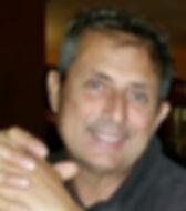 SALARINO Bernard