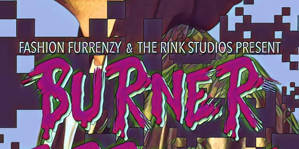 Burner Furrenzy ~ A disco themed costume ball with Hatiras! (21+ Event)