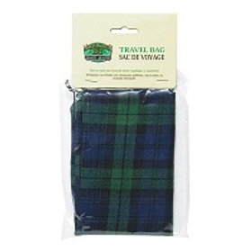 SCOTLAND SHOE BAG