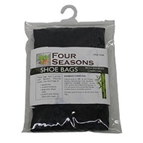 FOUR SEASONS SHOE BAGS