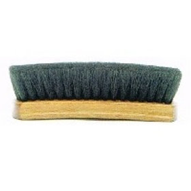 Regular Shoe Shine Brush