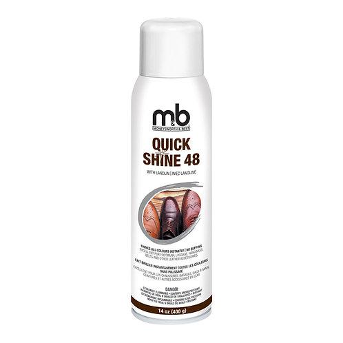 Quick Shine 48 - 400 g