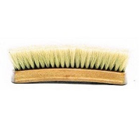 Professional Shoe Shine Brush