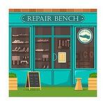 shoe-repair-shop-facade-of-cobbler-store