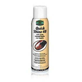 MB Quick Shine 48